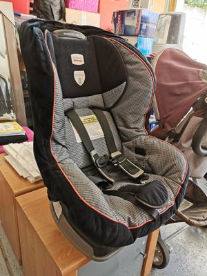 car seat for Sale in Monterey Park, CA