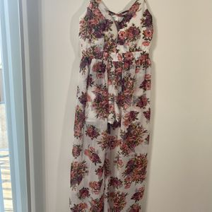 Single Piece Dresse for Sale in Mechanicsburg, PA