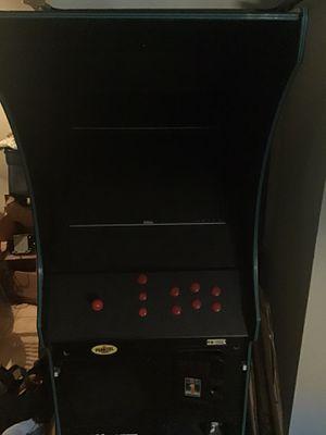 Nintendo Arcade System for Sale in Grand Prairie, TX