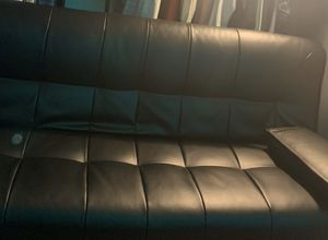 2 futons sofa beds for Sale in Riverside, CA