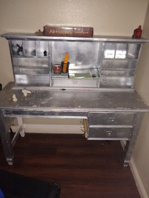 MakeupVanity for Sale in San Antonio, TX