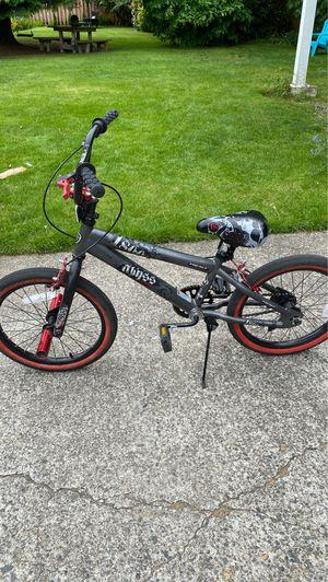 Boys Kent BMX bike for Sale in Federal Way, WA