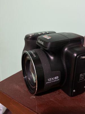 Kodak EasyShare for Sale in Stafford Courthouse, VA