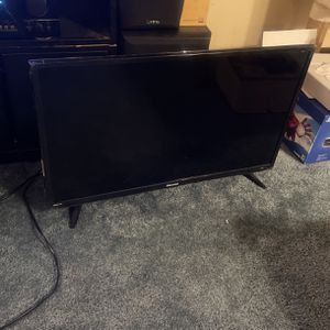 32inch Hisense Roku Tv for Sale in Arvada, CO