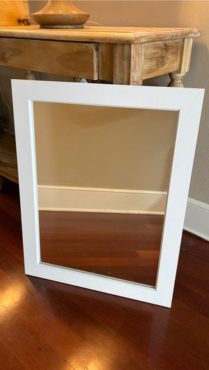 Wall Mirror for Sale in Boring, OR