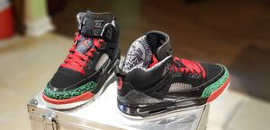 Jordan Spizike - 4.5y for Sale in Waldorf, MD