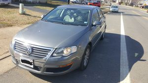 2008 Volkswagen Passat for Sale in Woodbridge, VA