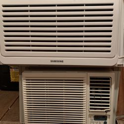 Window mounted AC units for Sale in Federal Way,  WA