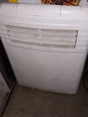 Air conditioning for Sale in Corona, CA