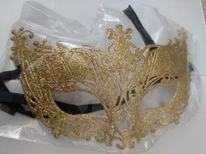 Face Mask for Sale in Atlanta, GA