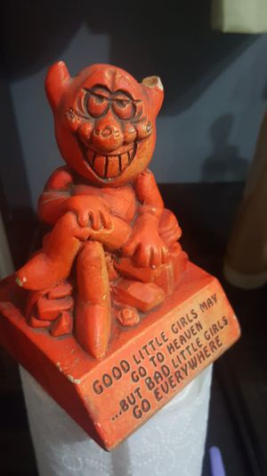 Collectibles for Sale in Landrum, SC