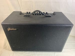 Yabee AC60 Acoustic Amplifier for Sale in Garden Grove, CA
