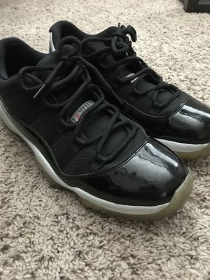 Jordan 11 'Infrared 23' Size 12 for Sale in Tampa, FL