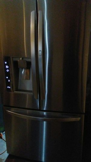 LG French Door Fridge for Sale in Memphis, TN
