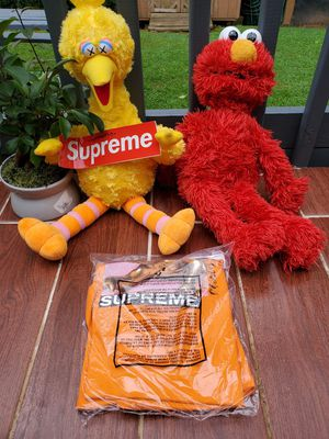 Supreme Lovers Tee SIZE medium for Sale in Asheboro, NC