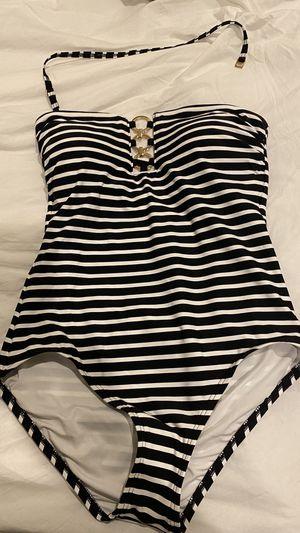 Michael Kors swimsuit for Sale in Houston, TX