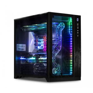 Help me fix my gaming pc for Sale in Fort Drum, NY