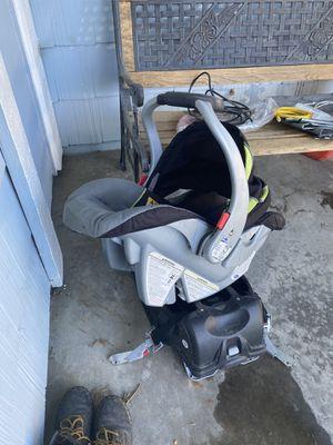 Car Seat for Sale in Carmichael, CA