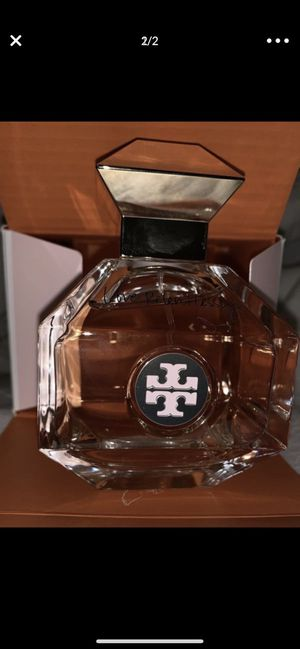 Perfume for Sale in Yucaipa, CA