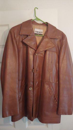 Cresco outerwear jacket for Sale in Ashburn, VA