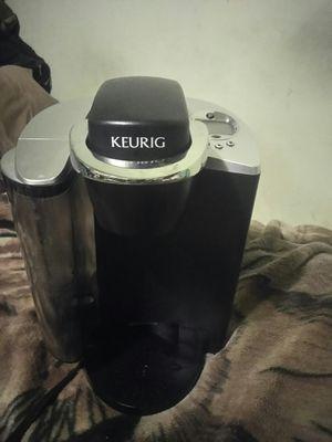 !! KEURIG Coffee Maker for Sale in Los Angeles, CA
