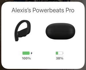 Beats pro for Sale in Santa Fe Springs, CA
