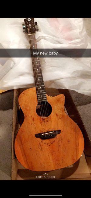 New Guitar for Sale in Scottsdale, AZ