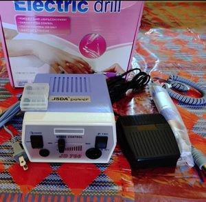 Nail Electric Drill for Sale in Staten Island, NY
