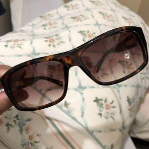 Louis Vuitton Sunglasses for Sale in San Francisco, CA