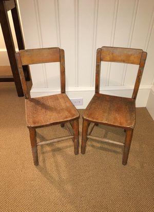 Child's chairs for Sale in Atlanta, GA