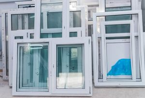 WINDOWS for Sale in Irving, TX
