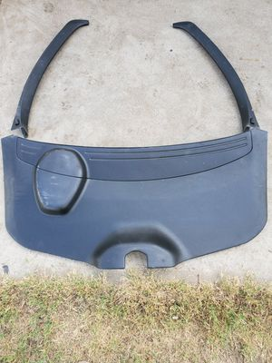 Integra hatch trim plastics covers for Sale in San Bernardino, CA