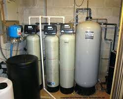WATER SOFTENERS for Sale in Christmas, FL