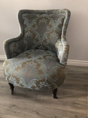Beautiful Accent Chair for Sale in Los Angeles, CA