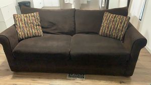Cozy Couch for Sale in Naugatuck, CT