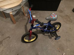 Paw Patrol Bike for Sale in Virginia Beach, VA