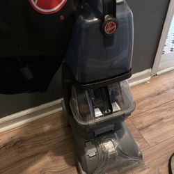Carpet Cleaner for Sale in Lincoln Park,  MI