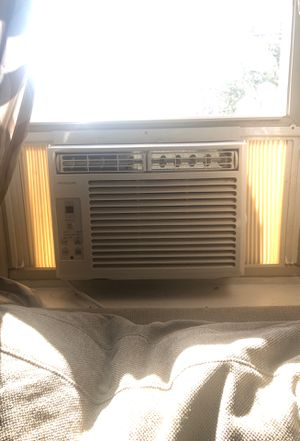 Window AC with remote for Sale in Trafford, PA
