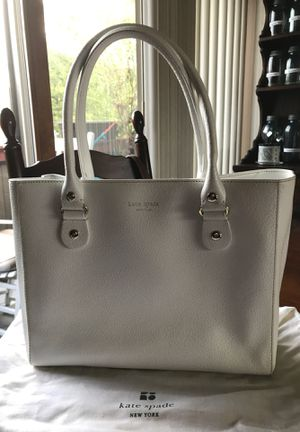 Kate Spade handbag for Sale in CT, US
