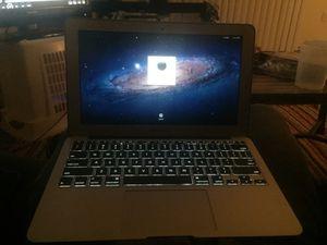 "13"" MacBook Air for Sale in North Las Vegas, NV"