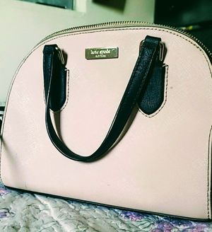 Kate ♠️ Spade safino crossbody Medium for Sale in Los Angeles, CA