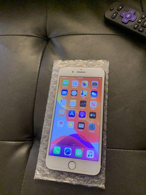 iPhone 8 Plus 64gb for Sale in Orlando, FL