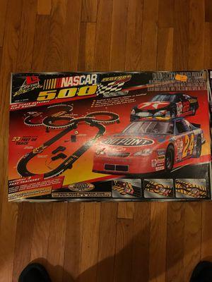 NASCAR 500 legends race set for Sale in Boston, MA