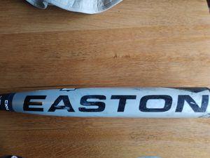 Easton composite Omen xl bat for Sale in McKnight, PA