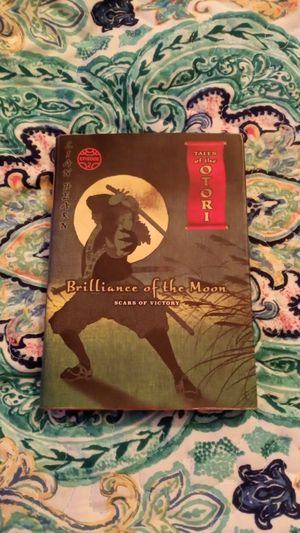 Tales of the otori for Sale in Glendale, CA