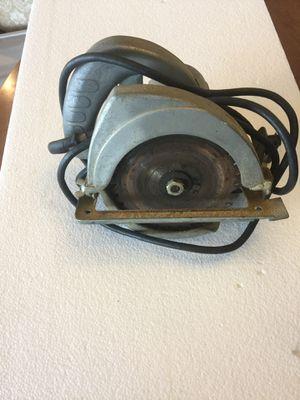 Electric saw for Sale in Brandon, FL