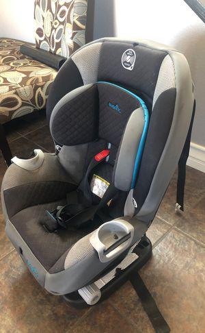 Evenflo car seat for Sale in El Centro, CA