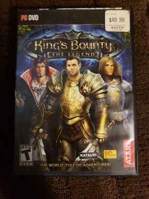 PC games for Sale in Blountville, TN
