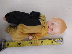 Antique dolls from Germany for Sale in Clinton Township, MI