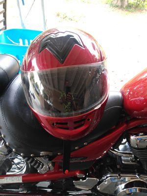 Casco de motora for Sale in Winter Haven, FL